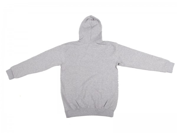 """Kinder Hoody """"PS Days"""""""